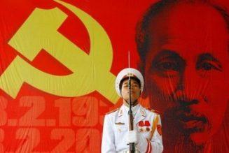 L'insupportable déclaration du Premier Ministre Édouard Philippe à la gloire d'Hô Chi Minh