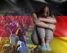 """Des """"cours sur la vie en commun"""" pour faire face à l'augmentation des viols collectifs commis par les migrants"""