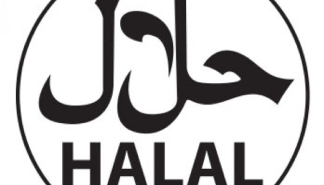 Le halal : marqueur du communautarisme musulman et pompe à fric