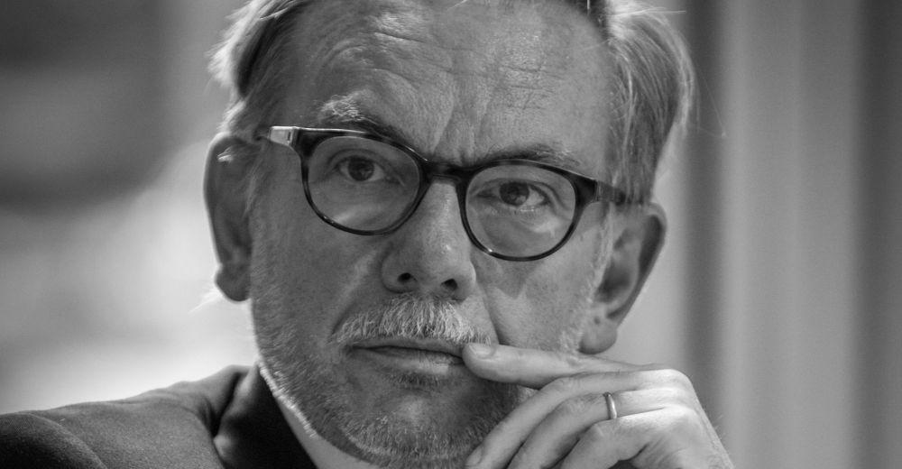 Promotion Loustaunau-Lacau : Jean-Dominique Merchet insulte l'armée française