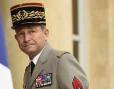Il y a un besoin de chef de la part des Français