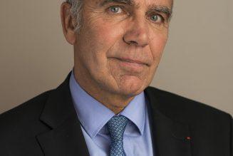 Vincent Lambert : la fondation Lejeune s'élève contre l'arrêt des soins