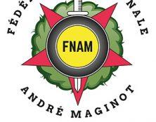 Lettre ouverte de la puissante Fédération Nationale André Maginot à Emmanuel Macron