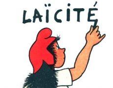 """Vers un totalitarisme """"français"""", """"laïque"""" et """"républicain"""" ? (3)"""