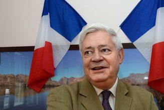 Bruno Gollnisch : Le patriotisme français, qui n'a pas été dévoyé en nationalisme agressif par l'idéologie révolutionnaire, c'est notre piété filiale