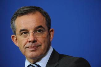 Thierry Mariani sera bien candidat aux européennes mais hésite entre RN et DLF