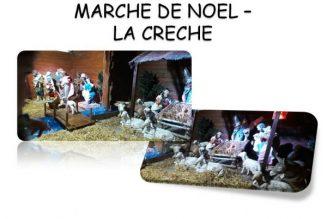 """Ils remplacent """"marché de Noël"""" par """"marché d'hiver"""" ou """"plaisirs d'hiver"""""""