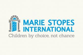 La branche kényane du géant de l'avortement Marie Stopes doit cesser toutes ses activités d'avortement