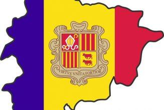 Avortement en Andorre : bras de fer entre la France et le Saint-Siège ?