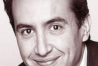 """Bernard Mourad ne reconnaît plus Emmanuel Macron : """"Ils ont perdu la boule, ils ne voient plus clair, le pouvoir les transforme."""""""