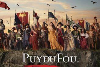 Puy du Fou: les premières infos sur «Le Premier Royaume» dévoilées