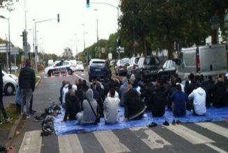 L'islamisation de la Seine-Saint-Denis est bien une réalité