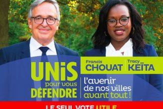 Législative dans l'Essonne: abstention colossale