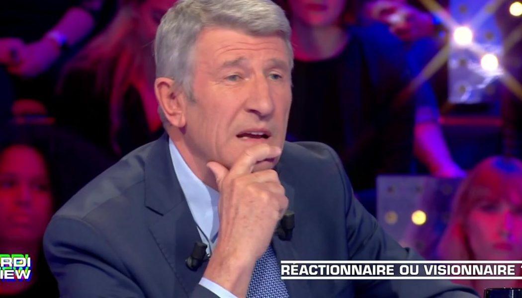 Philippe de Villiers Video-touche-fond-philippe-villiers-lance-une-pique-christophe-castaner-1050x600