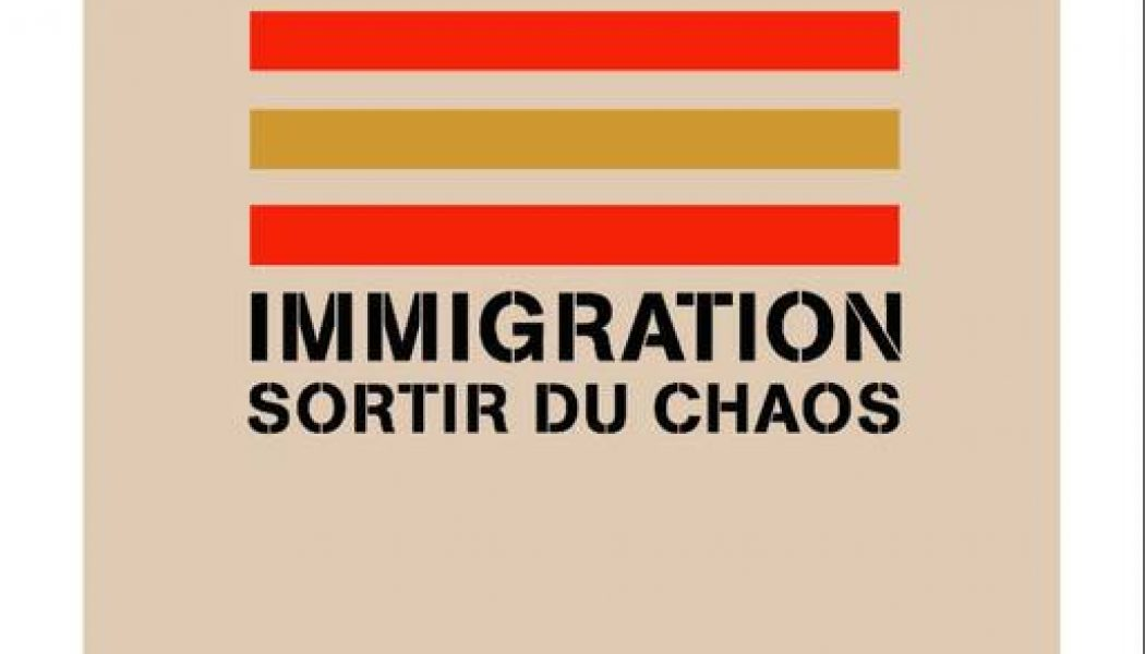 Immigration, sortir du chaos – En 2007, on le disait déjà…