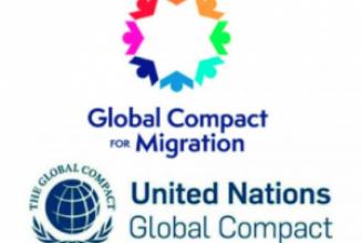 Pacte de l'ONU sur les migrations: vague de désistements pour Marrakech