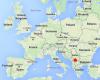 La Serbie ne décolère pas après la création d'une armée du Kosovo