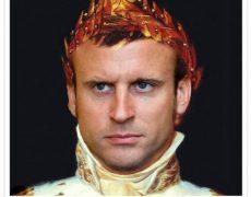 Qui se soucie des pleins pouvoirs du gouvernement français ?