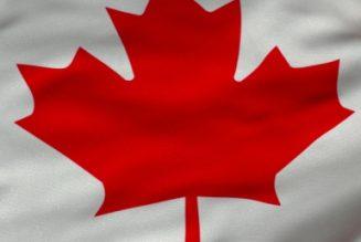 Léger recul du totalitarisme au Canada