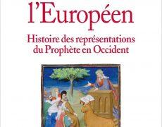 Islam et Europe : Propagande musulmane et financement par l'U.E. de recherches sur le Coran