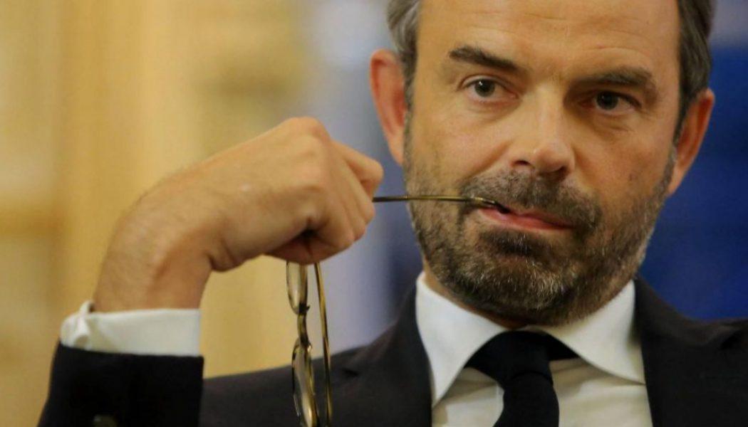 Moratoire sur les taxes… jusqu'après les élections européennes