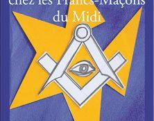 Tarbes : le temple de la secte maçonnique saccagé