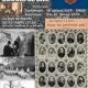 """20 janvier : Exposition et conférence """"La grande Guerre des hommes de Dieu"""""""