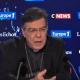 Parole d'évêque : 3 minutes sur la GPA de l'archevêque de Paris