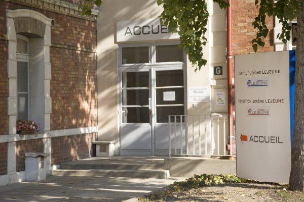 L'Institut Jérôme Lejeune, 20 ans d'expérience clinique inégalée en Europe