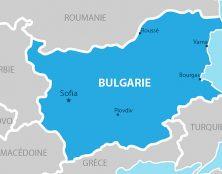 Lutte contre l'islamisation : la Bulgarie met les chrétiens dans le même sac