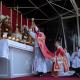 Pourquoi le choix de la messe traditionnelle ?
