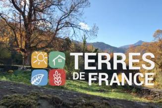 Le forum Terres de France tombe fortuitement en pleine actualité