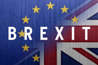 Londres pourrait unilatéralement décider de renoncer au Brexit