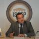 Islam : Jean-Frédéric Poisson interrogé par les étudiants de l'ISSEP