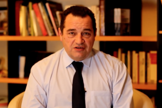 Pacte de Marrakech : une gifle insultante aux gilets jaunes et aux Français