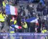 Macron : poker menteur ?