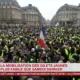 Gilets jaunes : un discours de droite à l'Opéra