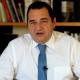 Attentat islamiste de Strasbourg : une réforme pénale est indispensable