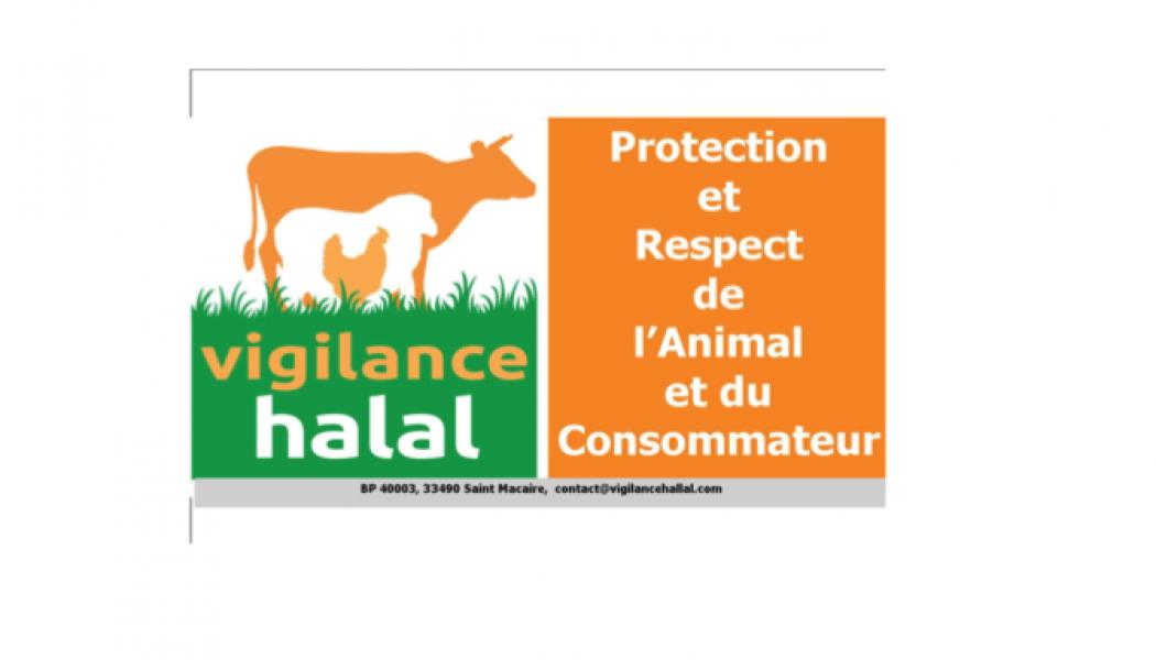 Victoire judiciaire pour Vigilance halal : l'abattage est suspendu en Seine-et-Marne