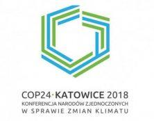 La COP 24 au service de la culture de mort