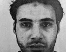 Attentat de Strasbourg : questions sur une lâcheté française face à la question de l'islam