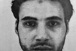 Cherif Chekatt a été tué