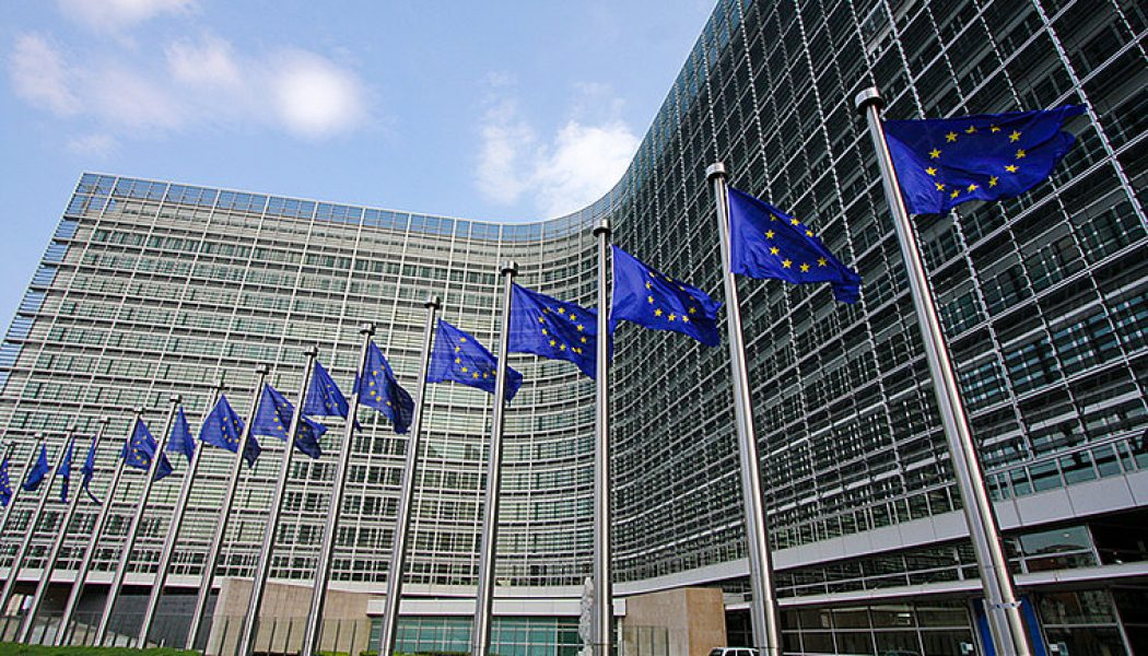 Europe : Quelle marge de manœuvre pour François-Xavier Bellamy au sein de LR et du PPE ?