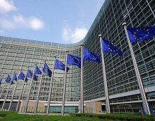 Le rapport Matić a été adopté par le Parlement Européen