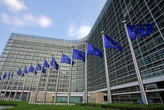 Les nouvelles augmentations de salaires des commissaires européens