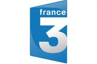 « Si on n'avait pas la carte du parti communiste, on ne passait pas à France 3 »