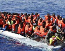 Un centre sicilien pour immigrés servait de base à la mafia nigériane