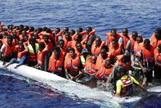 Pacte de l'ONU sur les migrations : le gouvernement belge implose