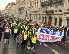 """Jean-Marie Le Pen : """"L'immigration massive est depuis 40 ans le principal problème français"""""""