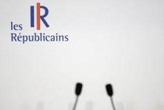 Le Sénat à majorité LR ferme la porte à l'expulsion des étrangers fichés S